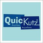 QuicKutz