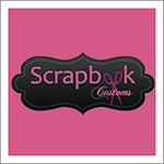 Scrapbook Customs