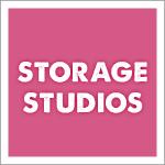 Storage Studios