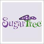 SugarTree