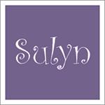 Sulyn Industries