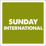 Sunday International