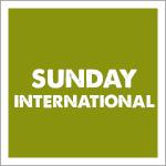 Sunday International