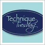 Technique Tuesday