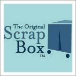 The Original Scrap Box