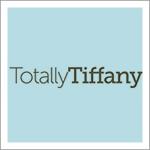Totally Tiffany