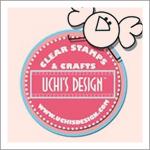 Uchis Design