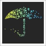 Umbrella Crafts