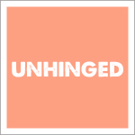 Unhinged Creative