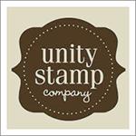 Unity Stamp Company