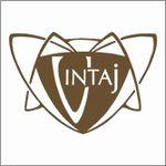 Vintaj Natural Brass Company