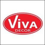 Viva Colour