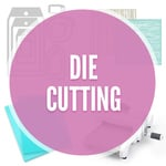 Die Cutting