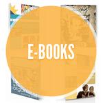 Downloadable E-books