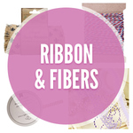 Ribbon and Fibers