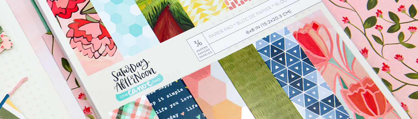 12-x-12 Echo Park Paper Company 1 Back to School Collection Kit paper Blue//Black//Red//Green//Yellow