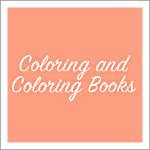 Coloring and Coloring Books
