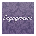 Engagement and Proposal