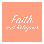 Faith and Religious
