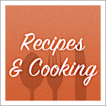 Recipes and Cooking